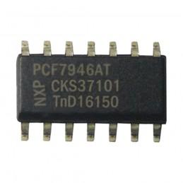 CIRCUITS PCF 7946