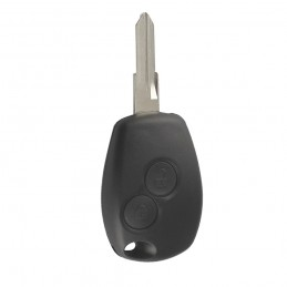 Renault REMOTE 2 BUTTONS...